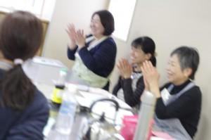 バランス講座_03
