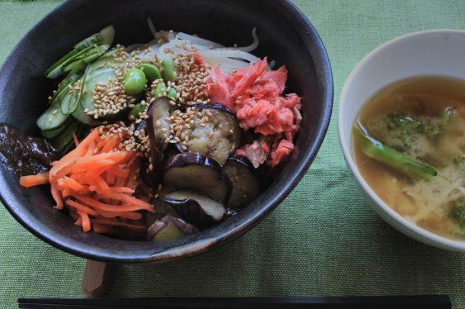 世界食料デーキャンペーン「食品ロスへ取り組み」私たちが大切にしたい3つのこと。