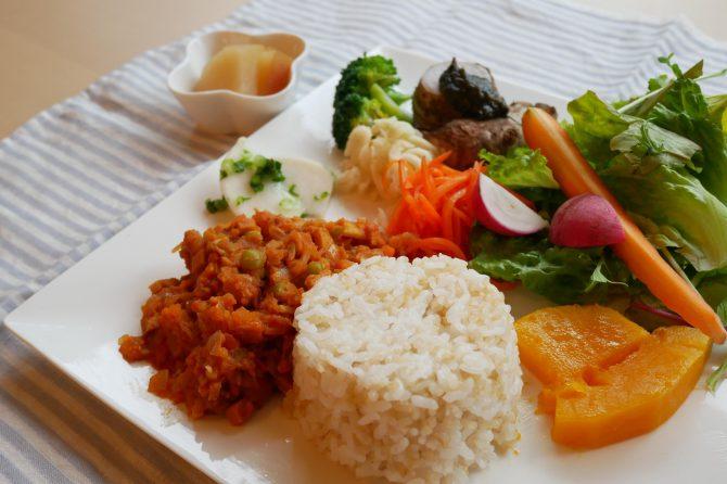 【おいしく学ぼう食品ロス!国連WFP協会✕ワクワクワーク】 コラボイベント開催しました♪