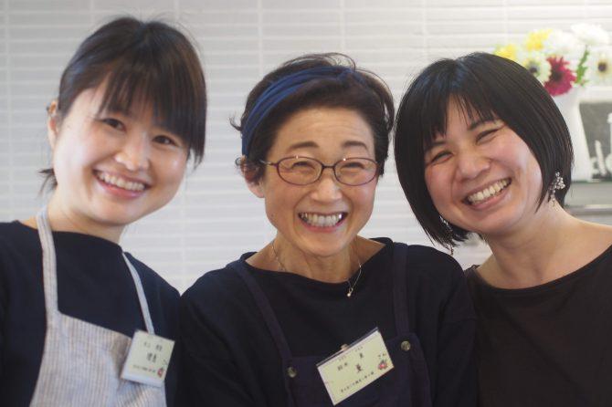 日本有数のチームワークと診断されました♪