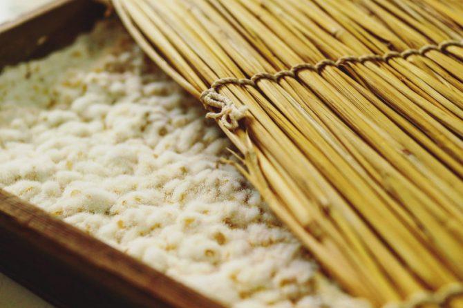 【残1】<12月11日開催>麹のスペシャリストから学ぶ『発酵マニア講座』オンライン