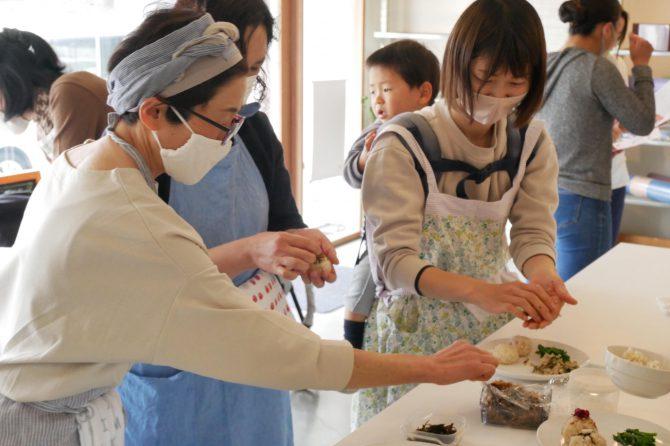 【8月本格移転】鎌倉本校開講準備中です!