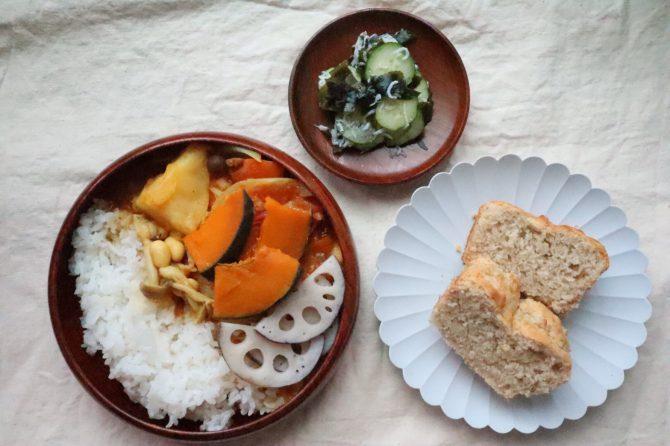 野菜を丸ごと食べて、地球にやさしくなりたい!~つくる!食べる!感じる!『オンライン子ども料理教室~小学生クラス』最終回開催レポート