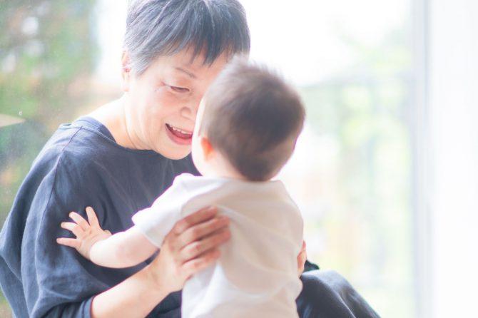 【残わずか】【12月16日開催】 私らしい子育てをみつけるオンライン座談会~あなたはあなたのままでいい!自由でいよう!~